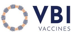vbi vaccines