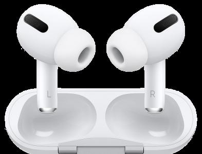 apple-airpod-pro-1